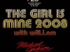 the-girl-is-mine-2008-single