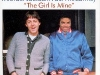 the-girl-is-mine