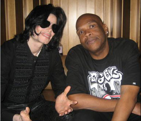 michael-jackson-and-big-boy