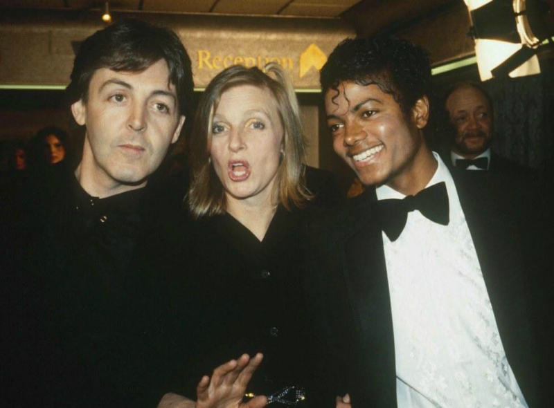michael-jackson-and-paul-mc-cartney-31958695600
