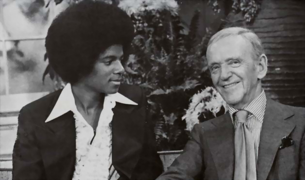 michael-jackson-fred-astaire-dance-kings_0