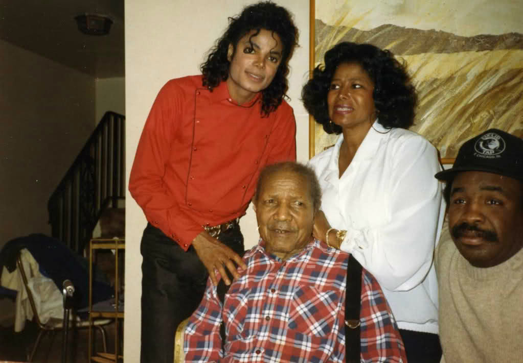 michael-with-his-grandpa_0
