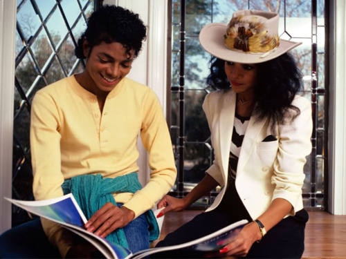 michael-with-latoya