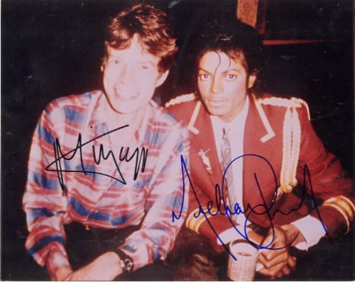 michael-with-mick-jagger