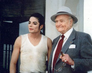 michael_jackson_with_red_skelton_0