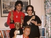 michael-with-oona-chaplin_0