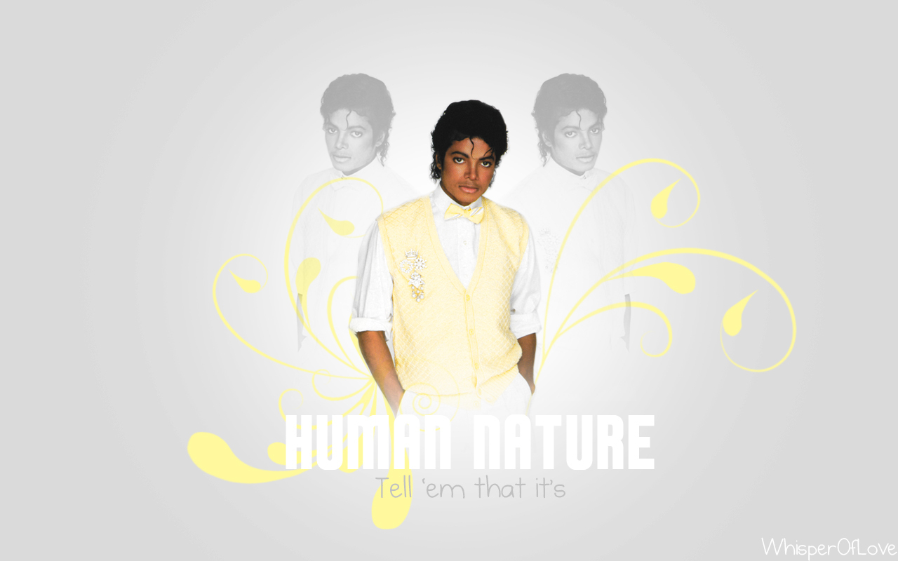 Human-Nature-michael-jackson-16935510-1280-800