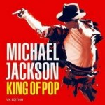 KING OF POP (U.K. ALBUM)
