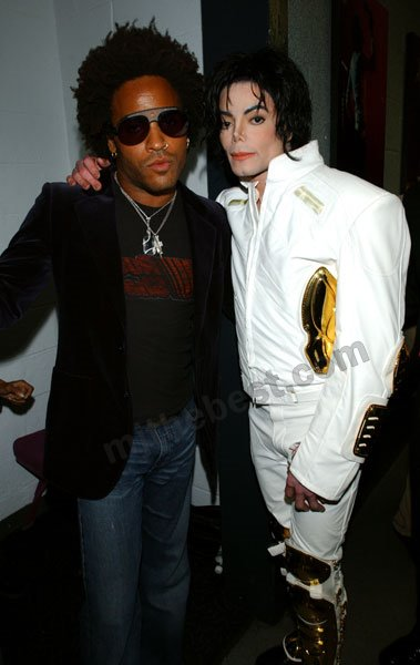 Lenny-Kravitz-and-Michael-Jackson-1