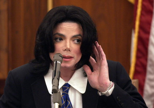 Michael_Jackson_on_trial