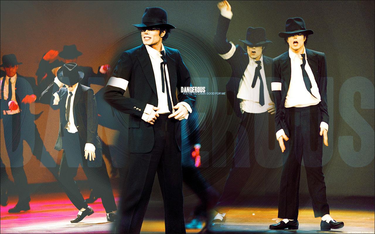 Michael_Joseph_Jackson_Dangerous_Michael_Jackson_016730_