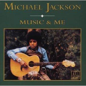 MUSIC & ME (SOLO)