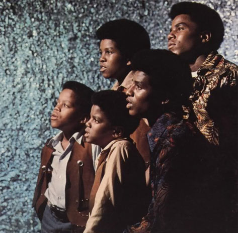 JACKSON 5 CHRISTMAS ALBUM Archives - mjlyricsonly.com