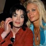 Michael-Jackson-Paris Hilton Plans-Comeback-In-UK-2