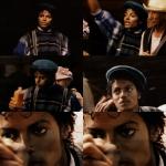 Michael Jackson Say Say Say 079