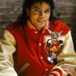 Michael in Vietnam 1988