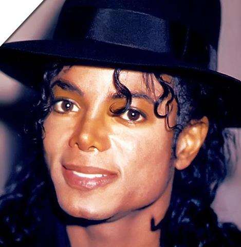 Michael in hat2