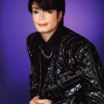 Michael rare7
